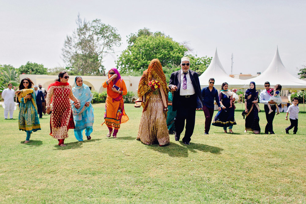 Fareena-Zoheb-Wedding-0651-web.jpg