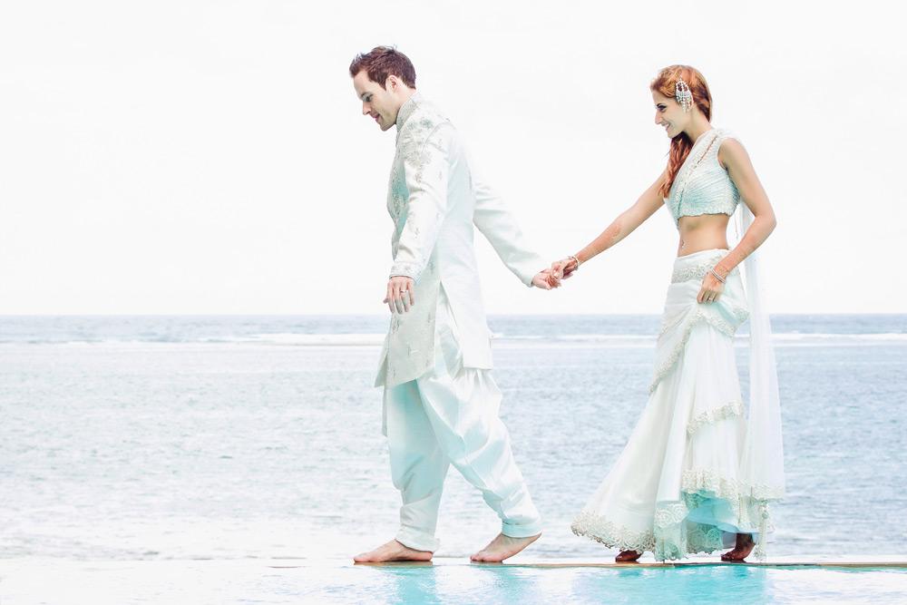 top-kenyan-wedding-photographer-diani-beach-baobab-kole-kole-venue.jpg