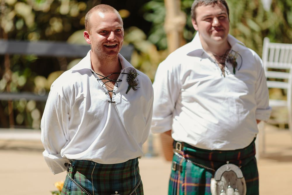 Timeless and Dreamy Scottish Wedding In Karen Nairobi by Maiafreia Photography_31.jpg