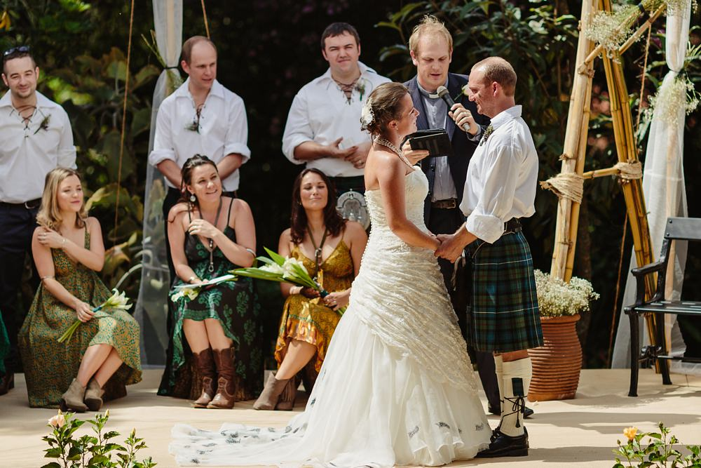 Timeless and Dreamy Scottish Wedding In Karen Nairobi by Maiafreia Photography_42.jpg