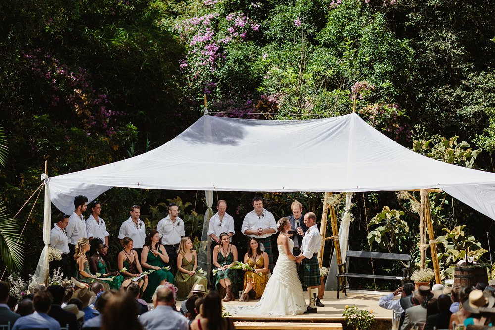 Timeless and Dreamy Scottish Wedding In Karen Nairobi by Maiafreia Photography_43.jpg