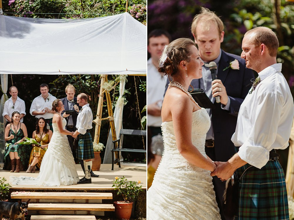 Timeless and Dreamy Scottish Wedding In Karen Nairobi by Maiafreia Photography_45.jpg