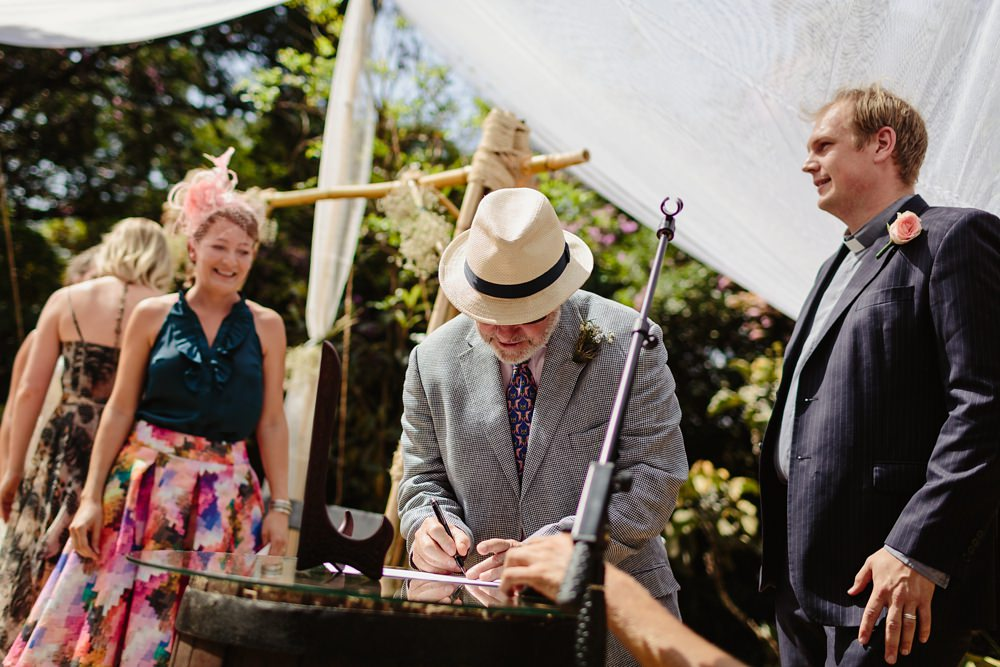 Timeless and Dreamy Scottish Wedding In Karen Nairobi by Maiafreia Photography_54.jpg