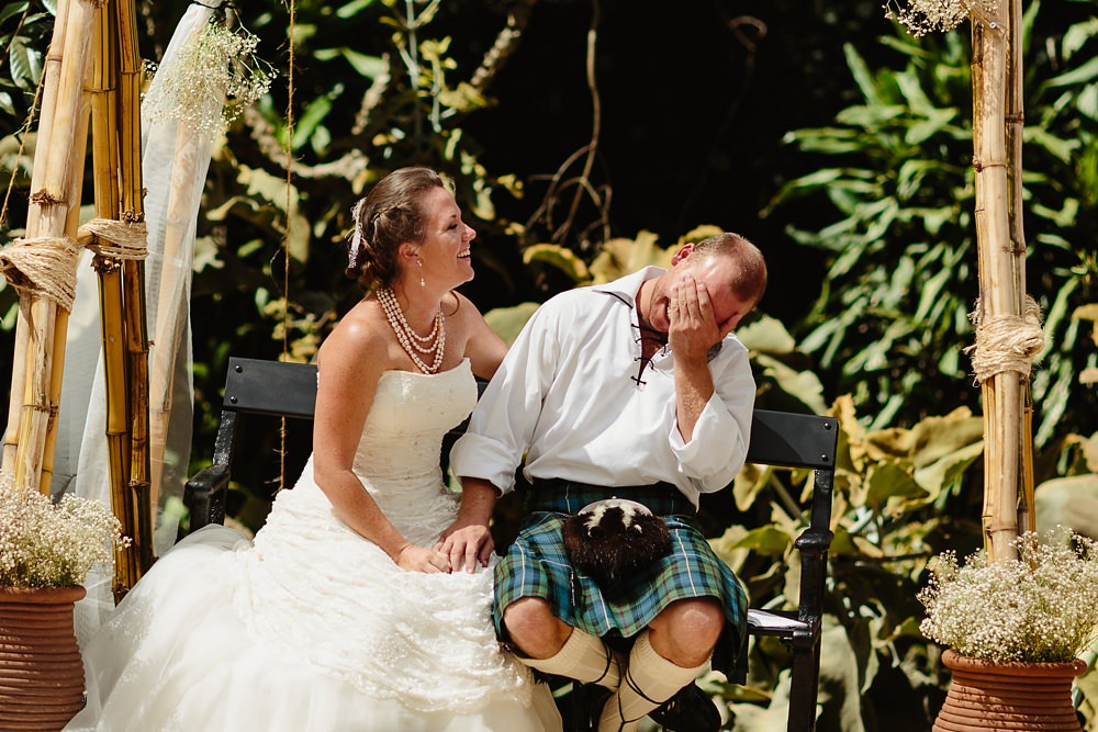 Timeless and Dreamy Scottish Wedding In Karen Nairobi by Maiafreia Photography_55.jpg