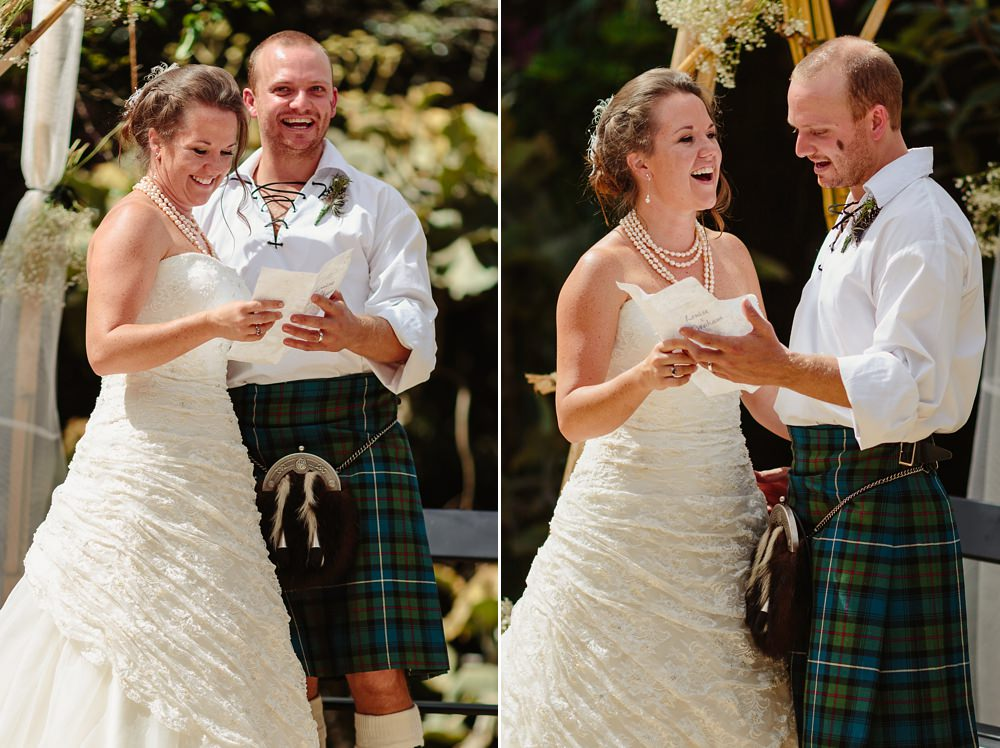 Timeless and Dreamy Scottish Wedding In Karen Nairobi by Maiafreia Photography_40.jpg