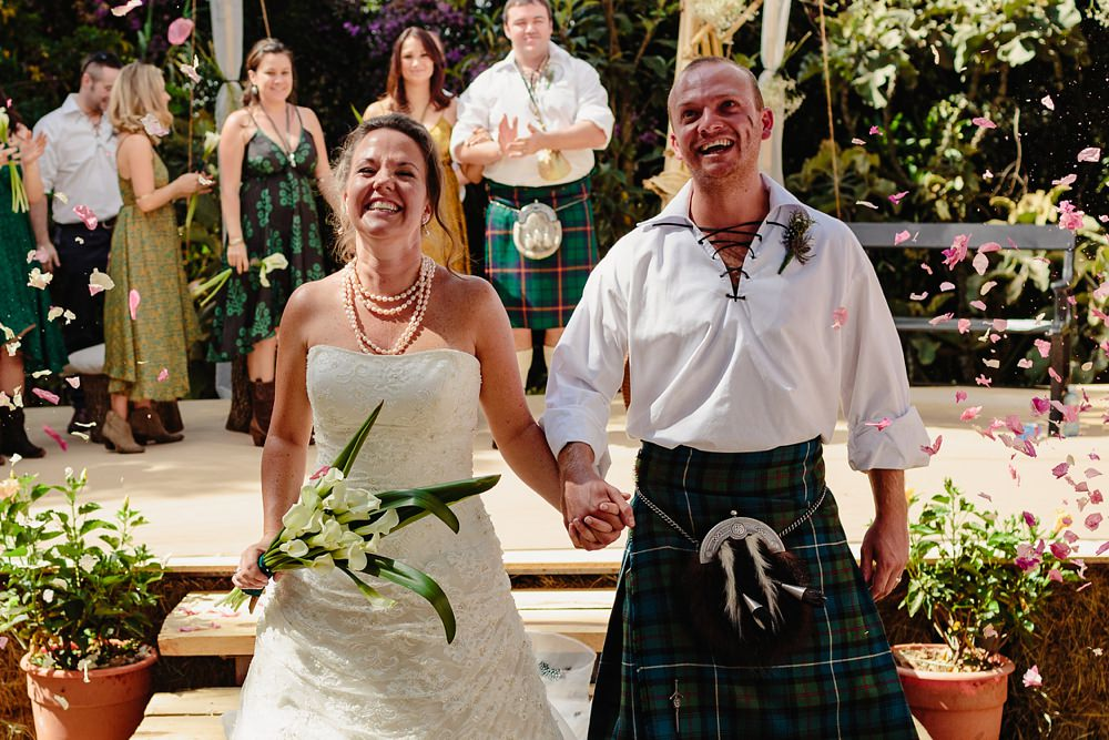 Timeless and Dreamy Scottish Wedding In Karen Nairobi by Maiafreia Photography_57.jpg