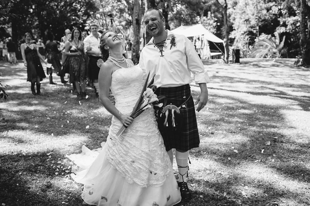 Timeless and Dreamy Scottish Wedding In Karen Nairobi by Maiafreia Photography_63.jpg