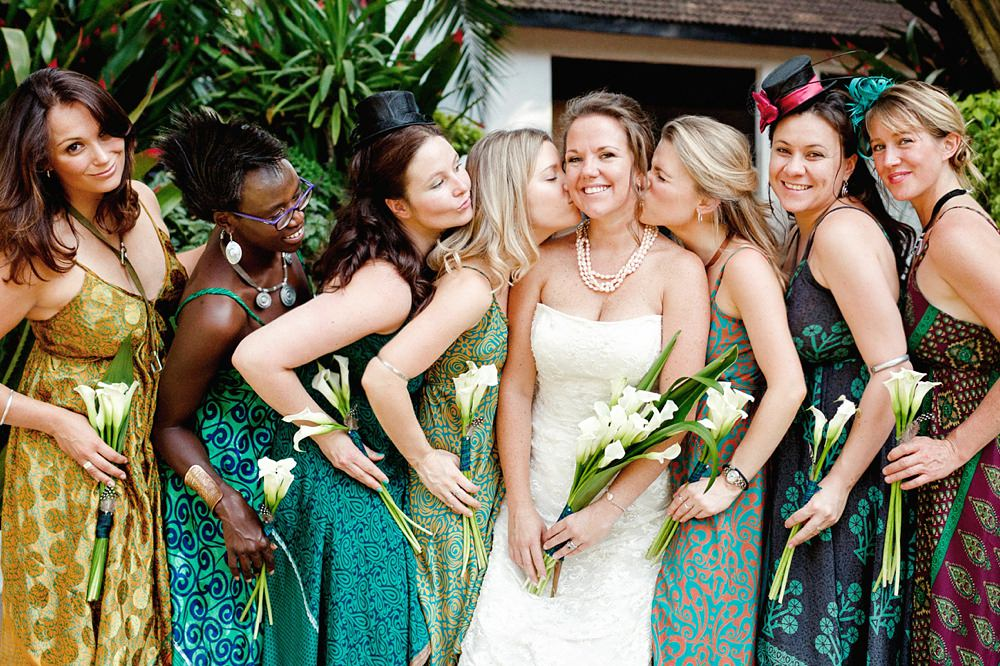 Timeless and Dreamy Scottish Wedding In Karen Nairobi by Maiafreia Photography_69.jpg