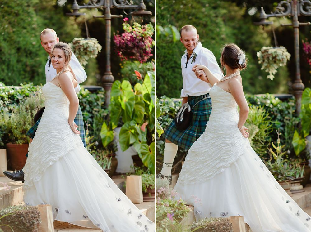 Timeless and Dreamy Scottish Wedding In Karen Nairobi by Maiafreia Photography_79.jpg