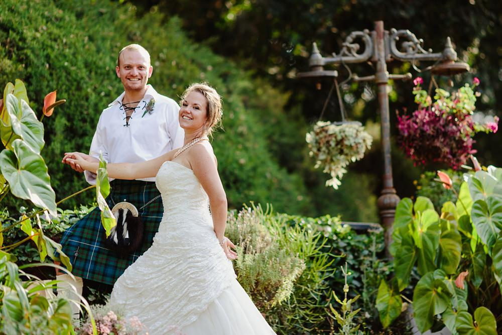 Timeless and Dreamy Scottish Wedding In Karen Nairobi by Maiafreia Photography_80.jpg