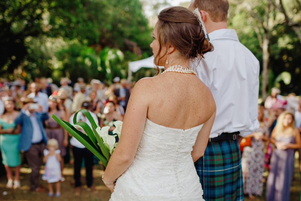 Timeless and Dreamy Scottish Wedding In Karen Nairobi by Maiafreia Photography_82.jpg