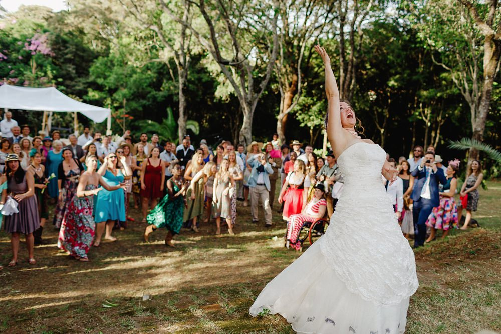 Timeless and Dreamy Scottish Wedding In Karen Nairobi by Maiafreia Photography_84.jpg