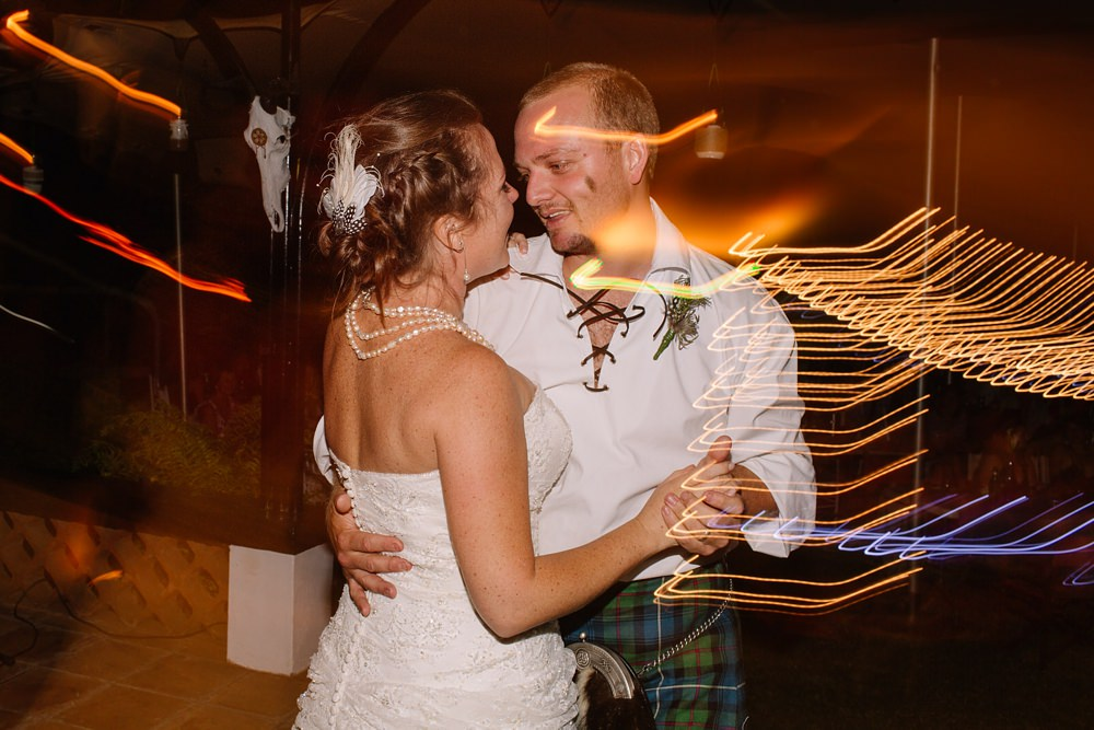 Timeless and Dreamy Scottish Wedding In Karen Nairobi by Maiafreia Photography_98.jpg