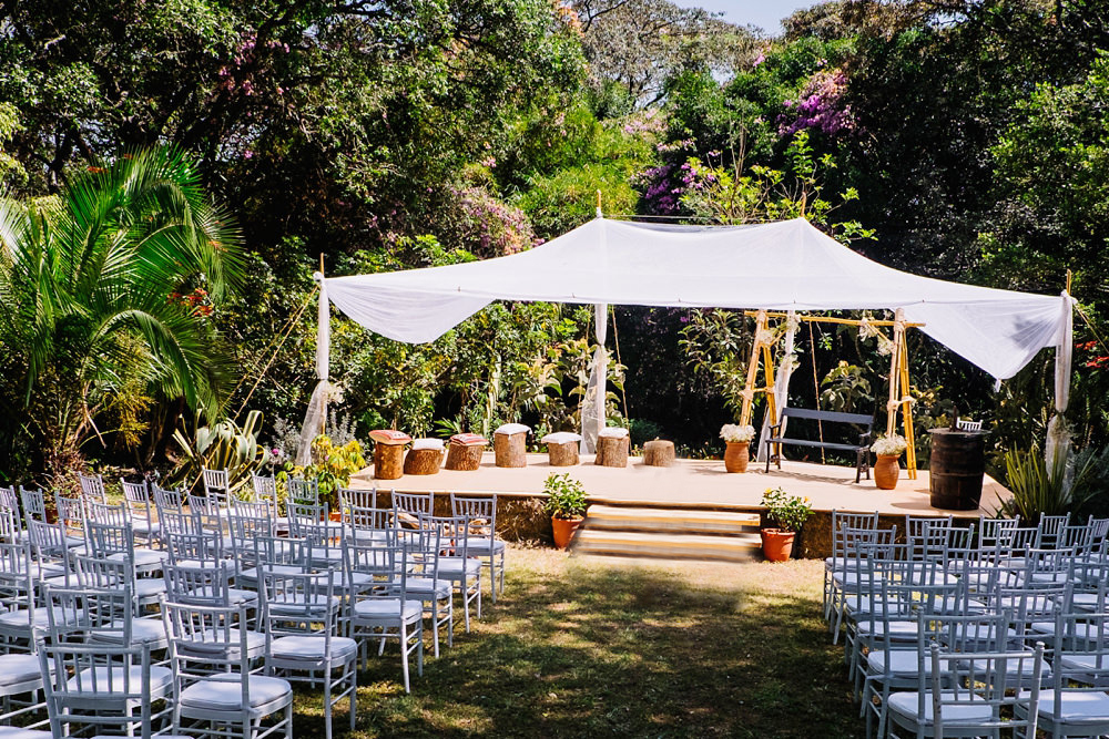 Timeless and Dreamy Scottish Wedding In Karen Nairobi by Maiafreia Photography_10.jpg