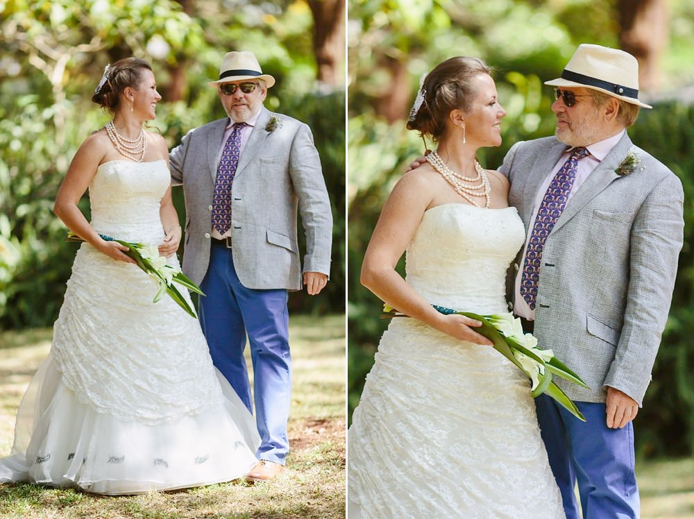 Timeless and Dreamy Scottish Wedding In Karen Nairobi by Maiafreia Photography_26.jpg