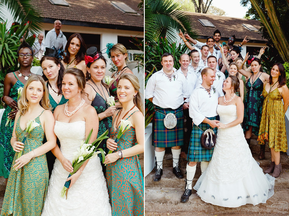 Timeless and Dreamy Scottish Wedding In Karen Nairobi by Maiafreia Photography_70.jpg