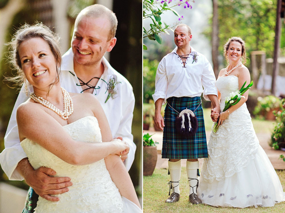 Timeless and Dreamy Scottish Wedding In Karen Nairobi by Maiafreia Photography_75.jpg