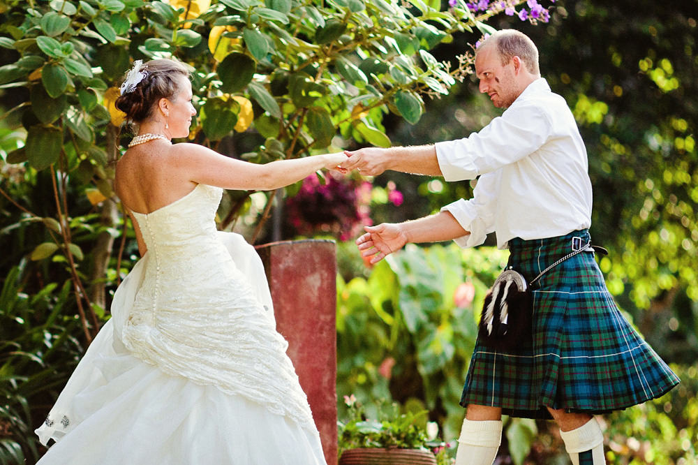 Timeless and Dreamy Scottish Wedding In Karen Nairobi by Maiafreia Photography_72.jpg