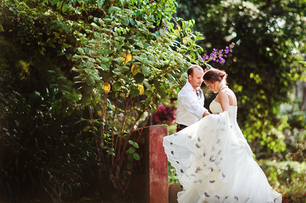 Timeless and Dreamy Scottish Wedding In Karen Nairobi by Maiafreia Photography_73.jpg
