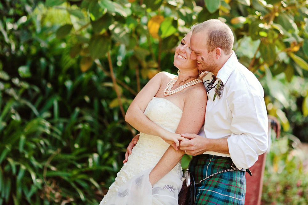 Timeless and Dreamy Scottish Wedding In Karen Nairobi by Maiafreia Photography_74.jpg