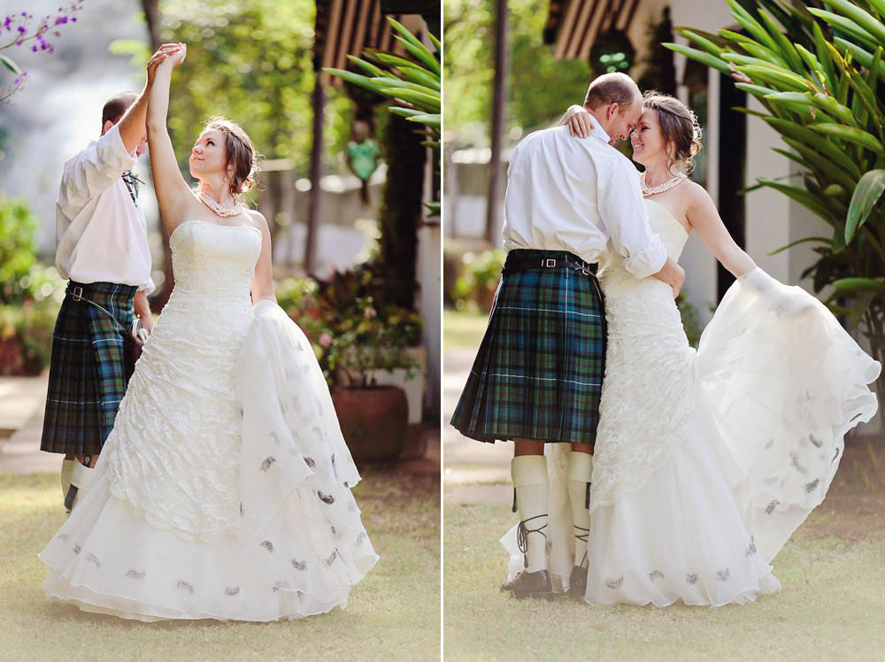 Timeless and Dreamy Scottish Wedding In Karen Nairobi by Maiafreia Photography_77.jpg