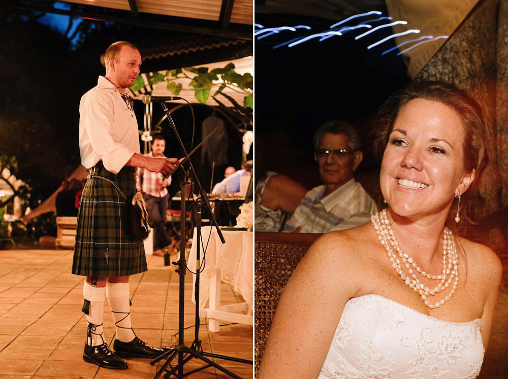 Timeless and Dreamy Scottish Wedding In Karen Nairobi by Maiafreia Photography_90.jpg
