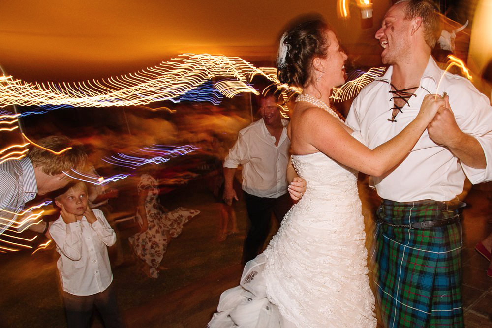 Timeless and Dreamy Scottish Wedding In Karen Nairobi by Maiafreia Photography_97.jpg