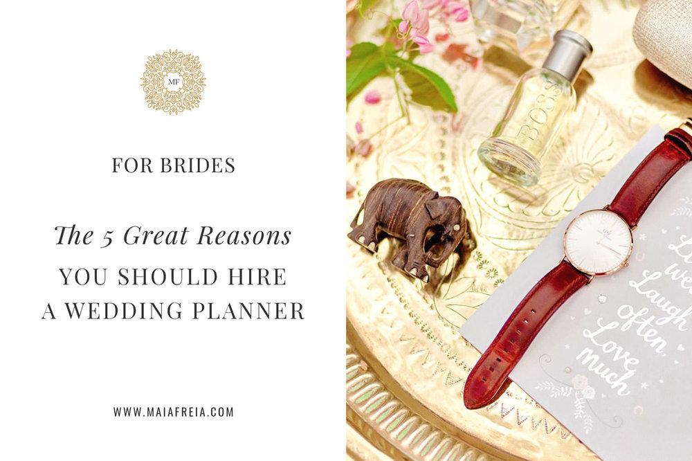 For-Brides-Kenya-you-should-hire-a-wedding-planner.jpg