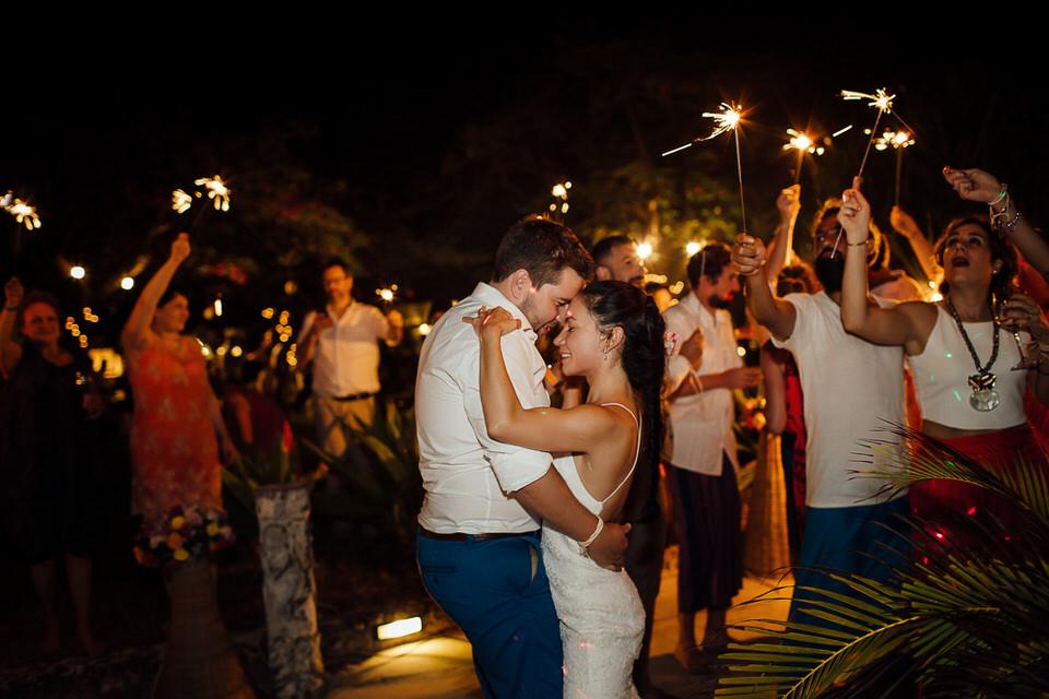 Hire a Best Kenyan Destination Wedding Photographer