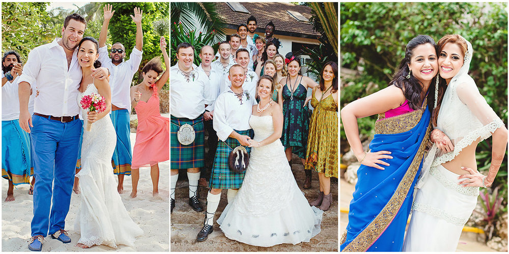 Kenyan-Wedding-Bridal-Party-Photos-Diani-Malindi-Watamu-Nairobi-v2.jpg