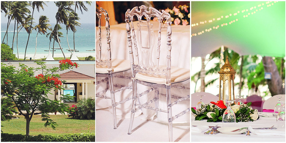 Kenyan-Wedding-Family-Reception-Decor-Diani-Malindi-Watamu-Nairobi-v3.jpg