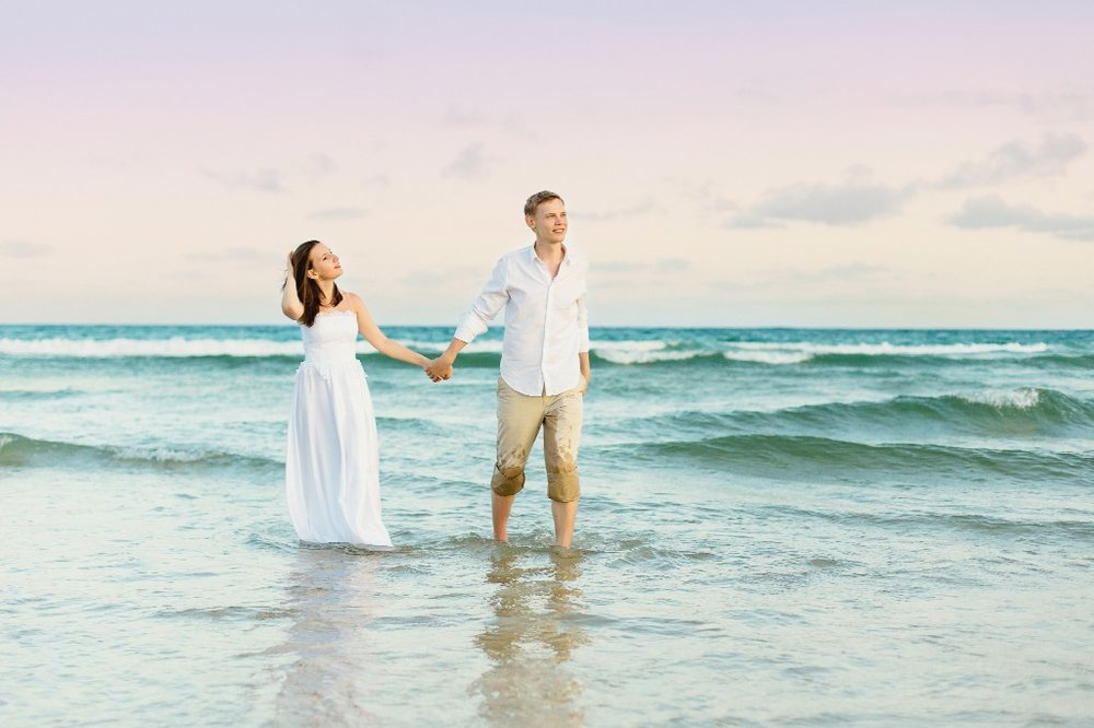 Amani-Tiwi-Beach-Destination-Kenyan-Wedding-venue.jpg