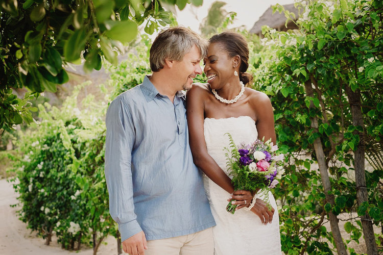 Medina_Palms_Watamu_destination_Kenyan_wedding_by_maiafreia_0274.jpg