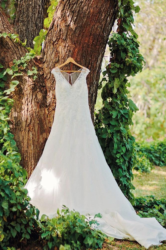 Luxury Fine Art Kenyan Wedding Photographer Serena Beach Multicultural Swahili Muslim Photographer%0ASerena Beach Multicultural Wedding_0013.jpg
