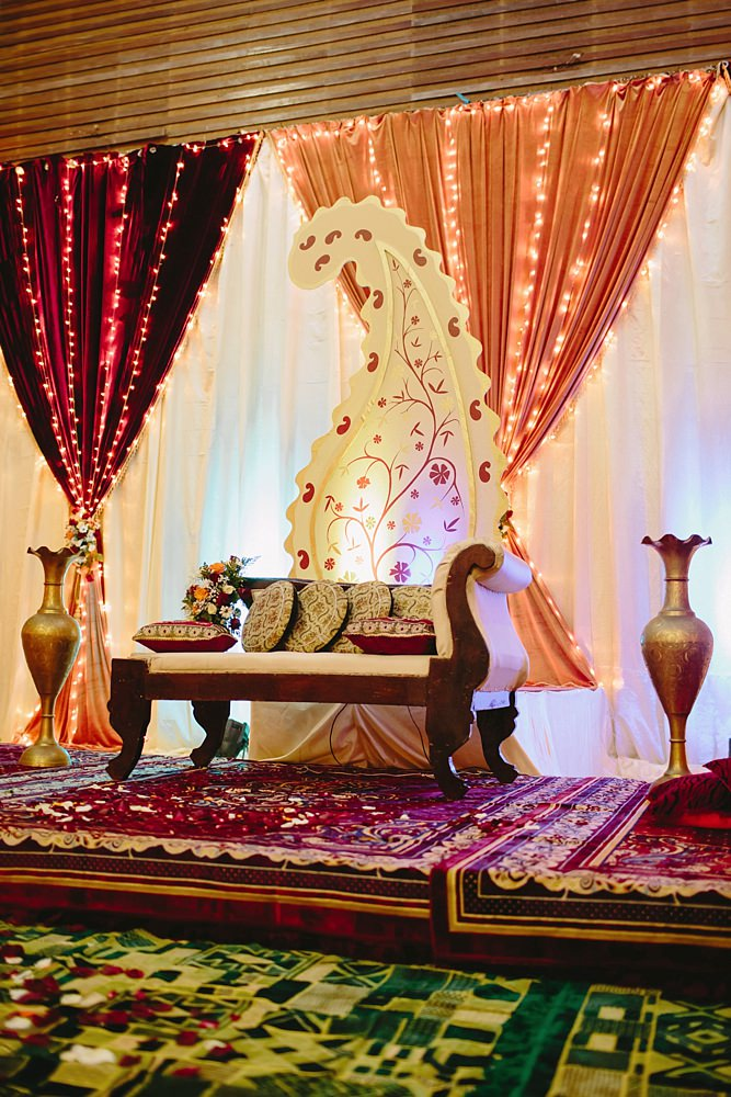 Luxury Fine Art Kenyan Wedding Photographer Serena Beach Multicultural Swahili Muslim Photographer%0ASerena Beach Multicultural Wedding_0133.jpg