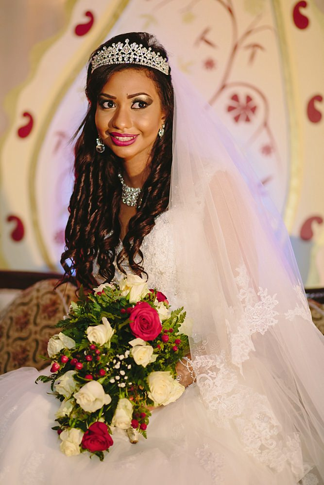 Luxury Fine Art Kenyan Wedding Photographer Serena Beach Multicultural Swahili Muslim Photographer%0ASerena Beach Multicultural Wedding_0141.jpg