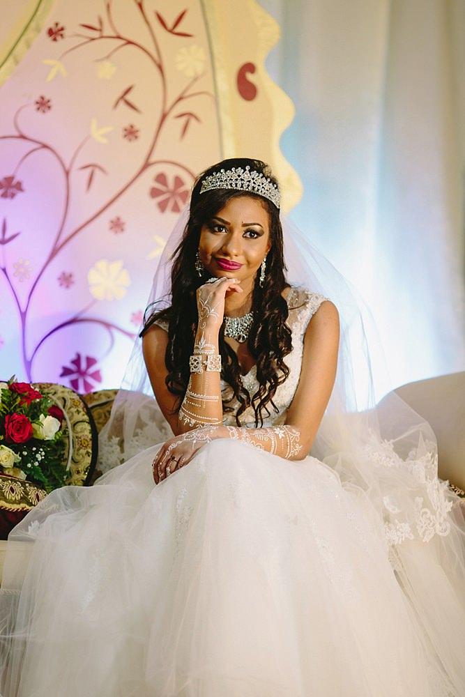 Luxury Fine Art Kenyan Wedding Photographer Serena Beach Multicultural Swahili Muslim Photographer%0ASerena Beach Multicultural Wedding_0145.jpg