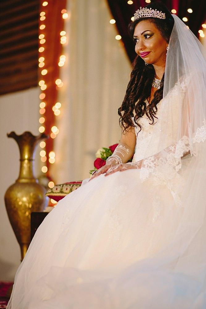 Luxury Fine Art Kenyan Wedding Photographer Serena Beach Multicultural Swahili Muslim Photographer%0ASerena Beach Multicultural Wedding_0143.jpg