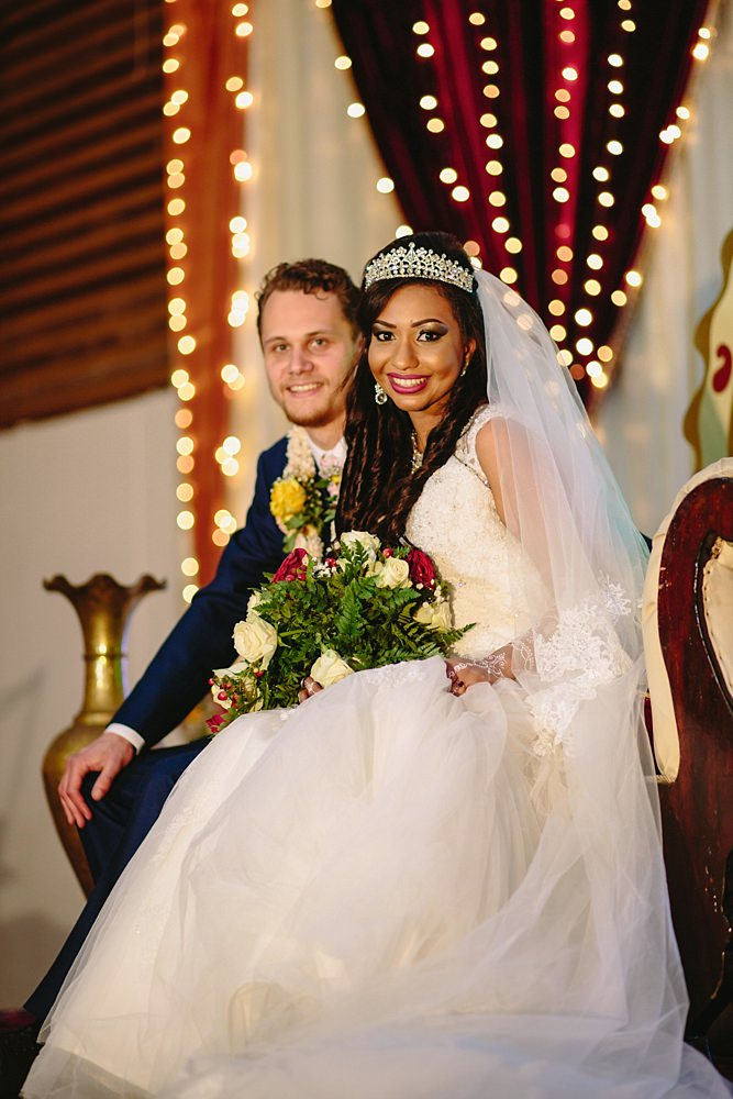 Luxury Fine Art Kenyan Wedding Photographer Serena Beach Multicultural Swahili Muslim Photographer%0ASerena Beach Multicultural Wedding_0150.jpg