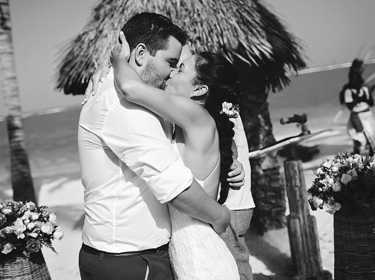 kenya-destination-real-wedding-Maiafreia-Photogra-026.jpg