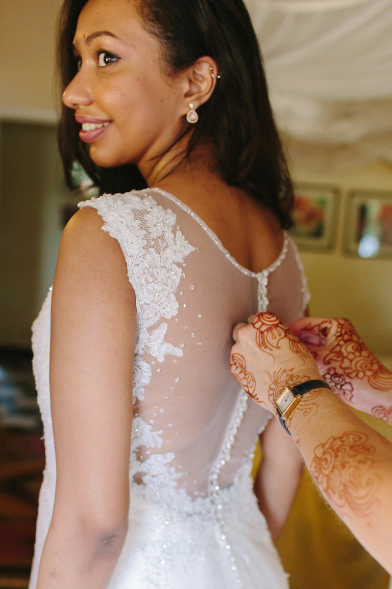 Kenyan-Muslim-Wedding-Photographer-Mombasa-Diamond-Jubilee-Serena-Beach-35.jpg