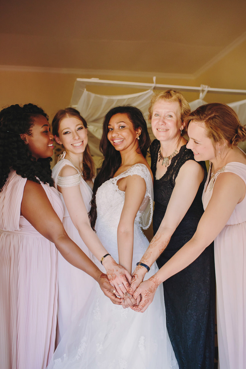 Kenyan Wedding Photographer Diamond Jubilee Serena Beach Swahili Muslim_0040.jpg