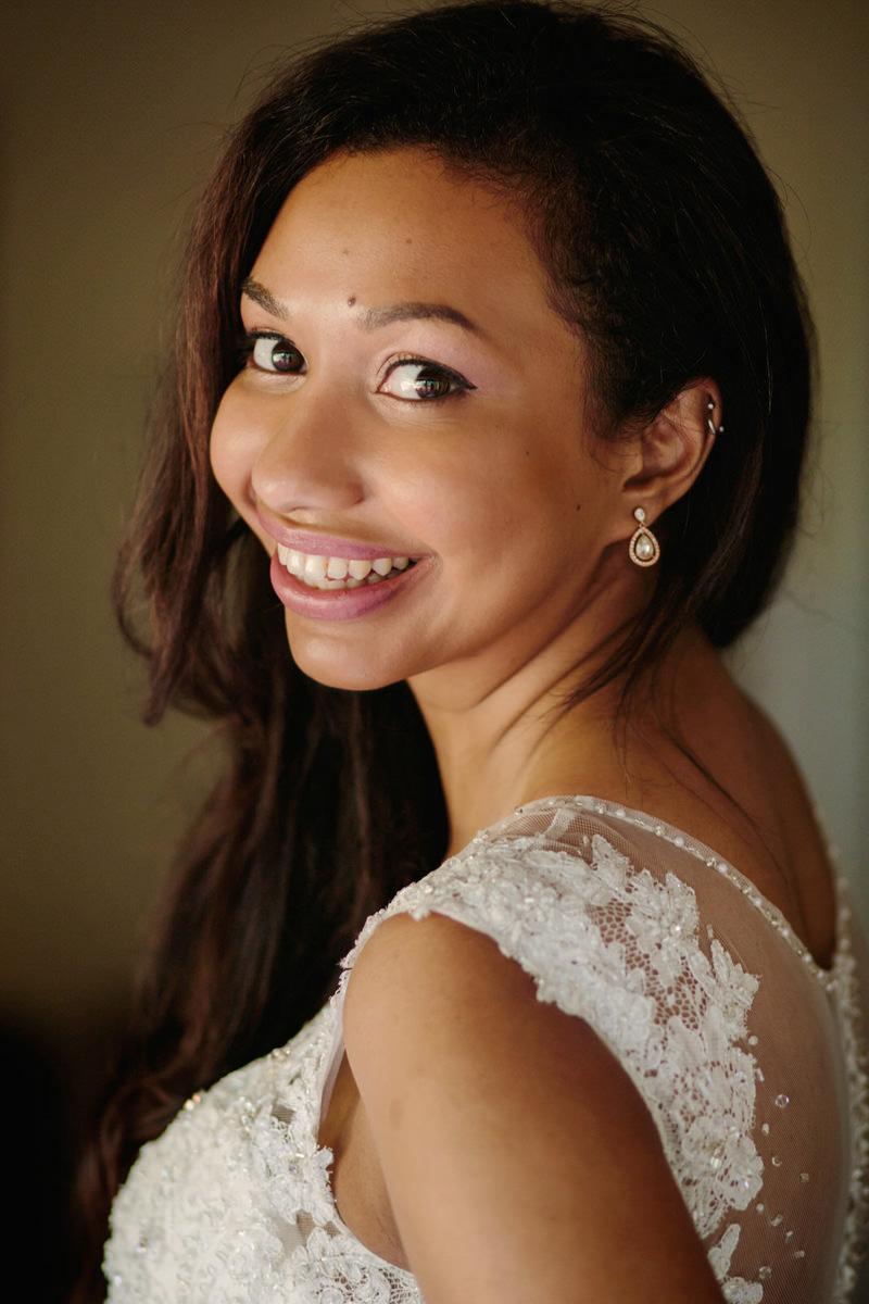 Kenyan-Muslim-Wedding-Photographer-Mombasa-Diamond-Jubilee-Serena-Beach-38.jpg