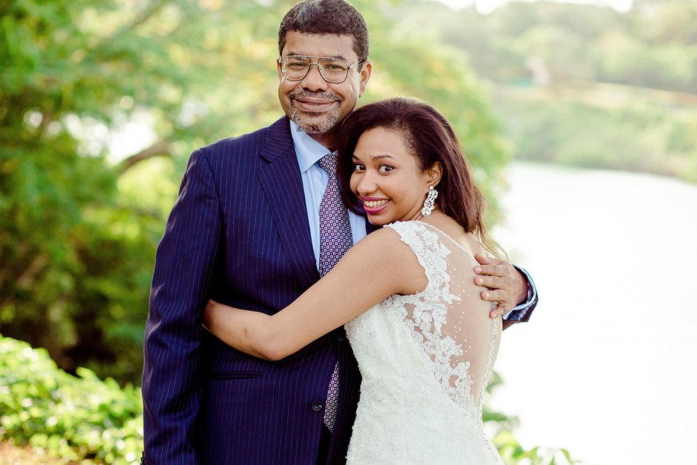Kenyan Wedding Photographer Diamond Jubilee Serena Beach Swahili Muslim_0054.jpg