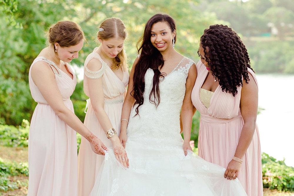 Kenyan-Muslim-Wedding-Photographer-Mombasa-Diamond-Jubilee-Serena-Beach.jpg