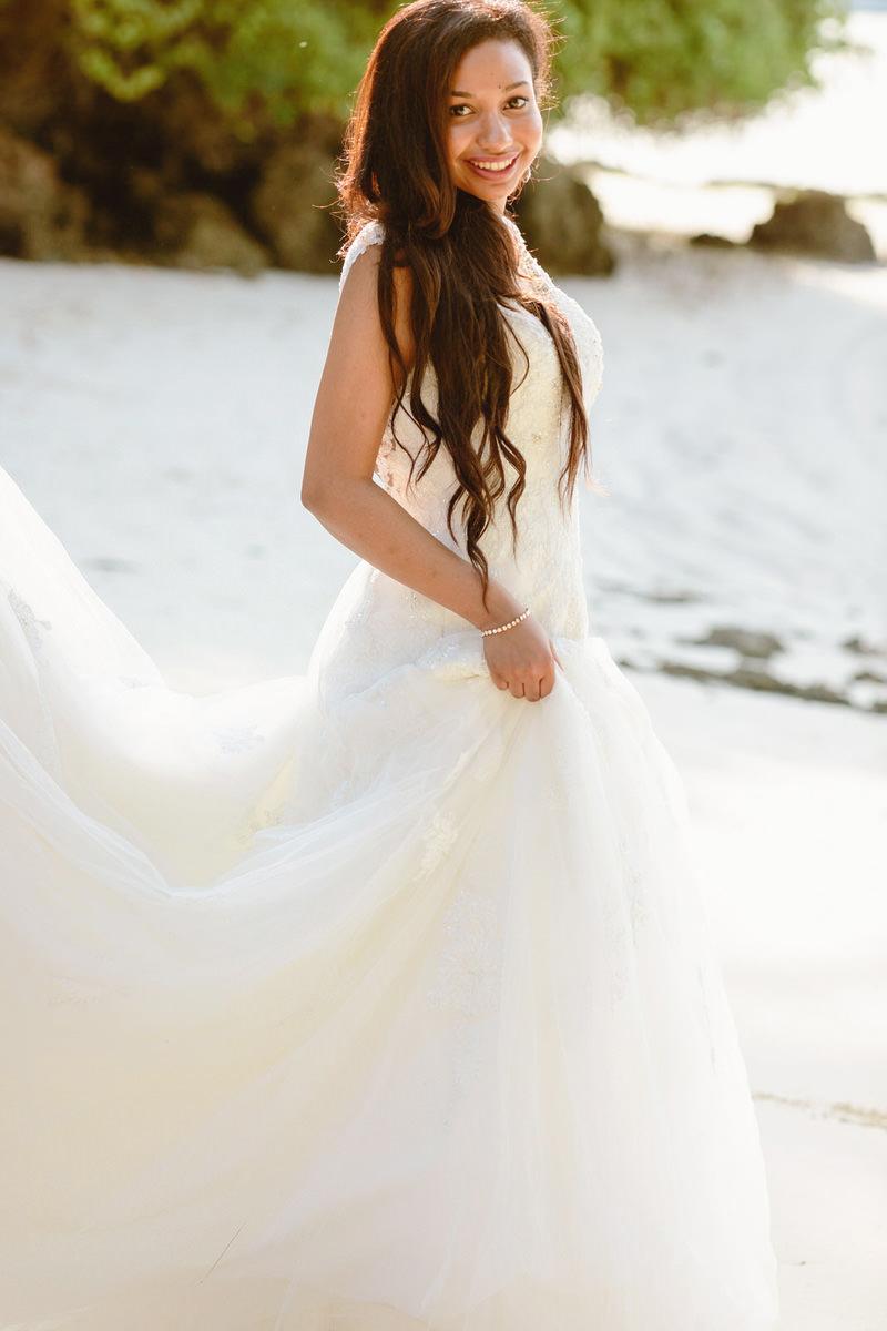 Diamond Jubilee & Serena Beach Mombasa Wedding photographer