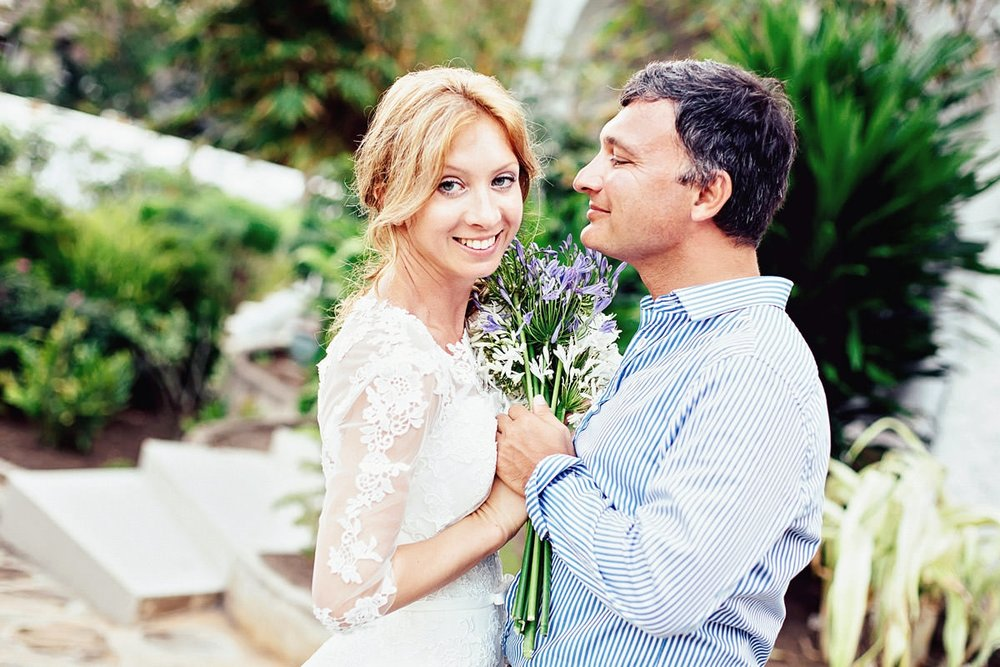 Good Reason to consider Elopement or Small Wedding Ceremony in Kenya