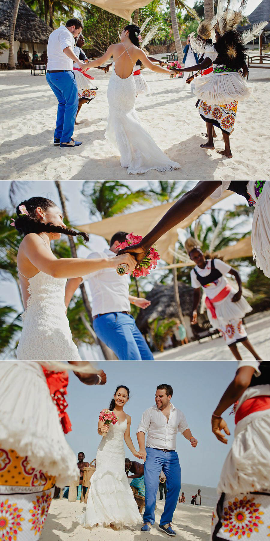 zanzibar_tanzania_kenya_malindi_beach_multicultural_wedding_photography_mamalovebabamarry_0016.jpg
