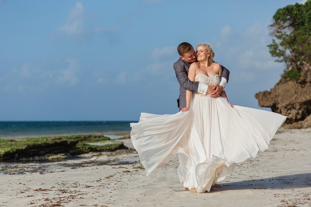 Kenyan Wedding Honeymoon Photographer_0059.jpg