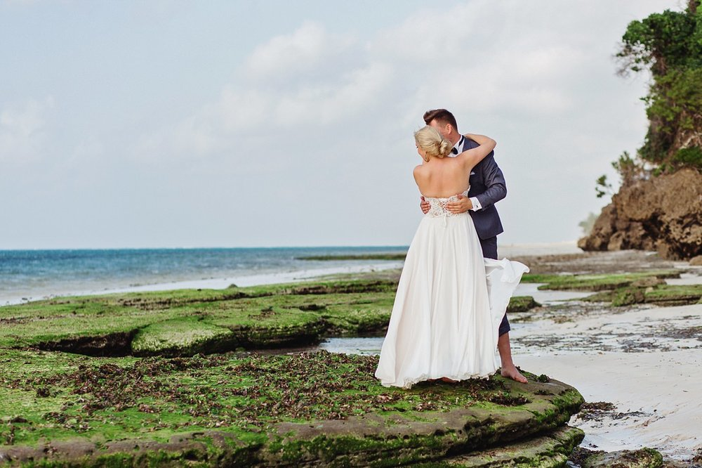 Kenyan Wedding Photographer, Honeymoon in Kenya